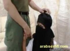 سكس عربي فاطمة المحجبه