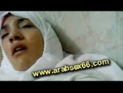 سكس عربي امرأة عمانية ممحونة