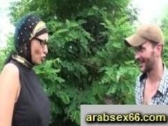 سكس عربي بنات مغربيات