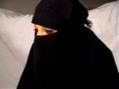 سكس عربي الشيخ الكويتي والخدامه