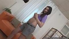 صور سكس لبنات شرموطات عربى