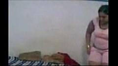 سكس مصري ينيك شرموطة دلوعة مصرية أخت صد