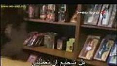 Arab sex video yusof and fatima