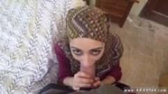 Arab webcam sex No Money No Problem