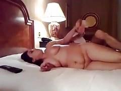 couple arabe sexe hardcore